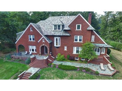 6 Egbert Hill Rd  Morris Township, NJ MLS# 3252716