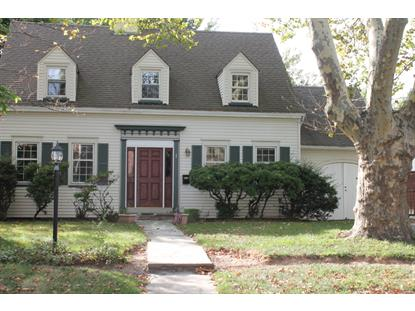 970 Revere Dr  Hillside, NJ MLS# 3252948