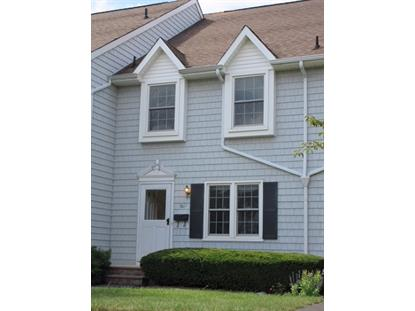 503 COLUMBIA COMMON  Hillsborough, NJ MLS# 3252949