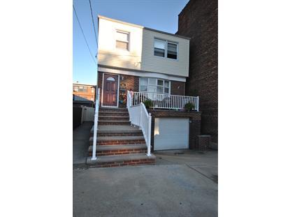 334 Kennedy Blvd  Bayonne, NJ MLS# 3253373