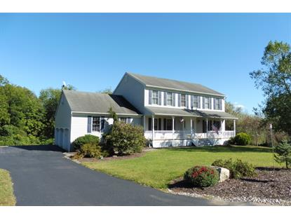 15 Woodsedge Ct  White Township, NJ MLS# 3253403