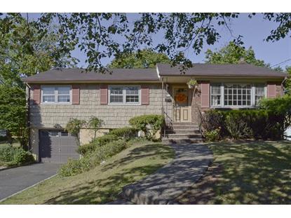 30 Devonshire Rd S, Cedar Grove, NJ 07009