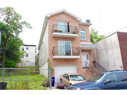 2 12th Ave  Paterson, NJ MLS# 3253524