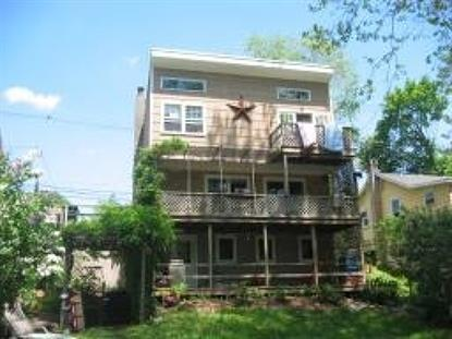 509 River Rd  Pohatcong Township, NJ MLS# 3253560
