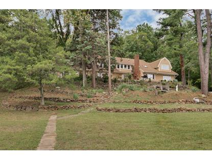 1040 N Mountain Ave  Bridgewater, NJ MLS# 3253622
