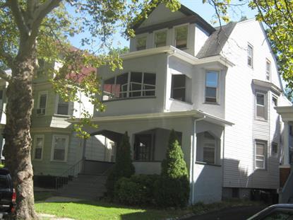 201 Hillside Ave, Glen Ridge, NJ 07028