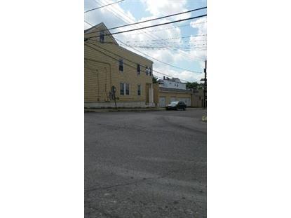 Address not provided Paterson, NJ MLS# 3253994
