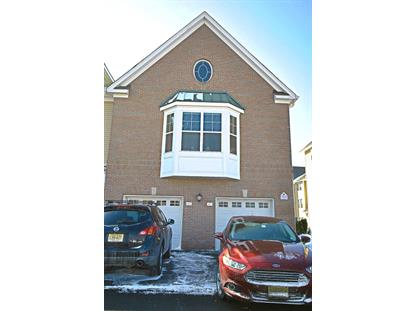 413 River Pl  Butler, NJ MLS# 3254075