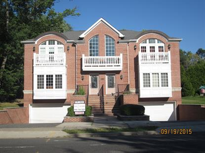 282A South St  New Providence, NJ MLS# 3254139