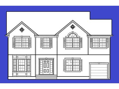 91 Longport Rd  Parsippany-Troy Hills Twp., NJ MLS# 3254350