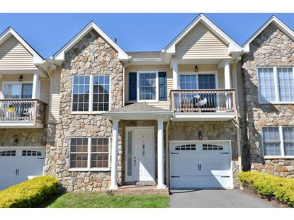 4 Halina Lane  Butler, NJ MLS# 3254593