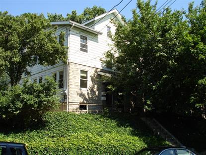 Address not provided Belleville, NJ MLS# 3254595