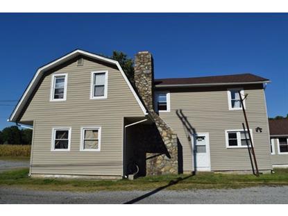 1075 STATE ROUTE 173  Bethlehem Township, NJ MLS# 3254602