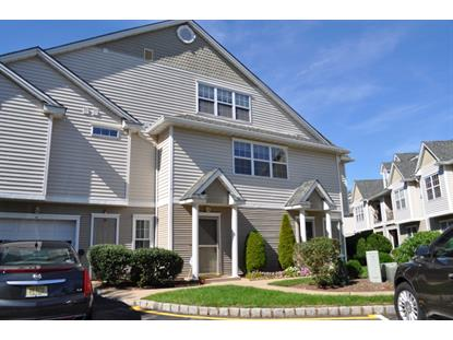 99 Mayer Dr  Clifton, NJ MLS# 3254709
