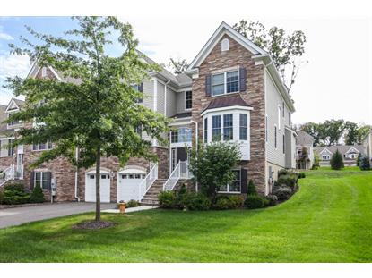 8 Hage Ter  West Orange, NJ MLS# 3254728
