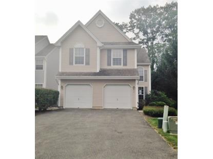 10 Mulberry Ln  Mount Arlington, NJ MLS# 3254730