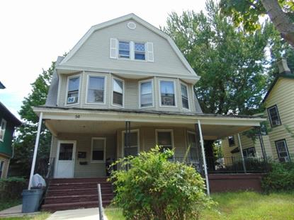 56 N Maple Ave  East Orange, NJ MLS# 3254801