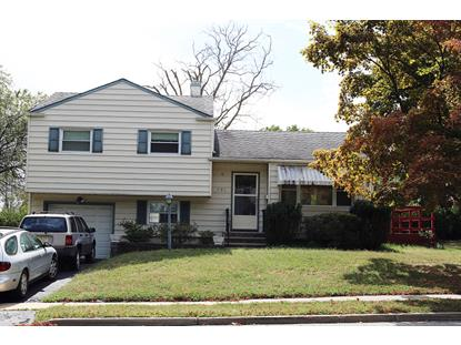 Address not provided South Plainfield, NJ MLS# 3254825