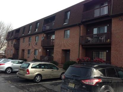 730 Mill St, UNIT F-11  Belleville, NJ MLS# 3254899