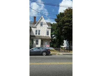 Address not provided Paterson, NJ MLS# 3255042