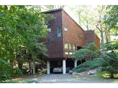 499 Green Pond Rd  Rockaway Twp., NJ MLS# 3255189