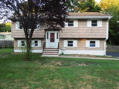 209 Morton Ave  South Plainfield, NJ MLS# 3255273