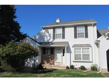 7 Choctaw Ridge Rd  Branchburg, NJ MLS# 3255407