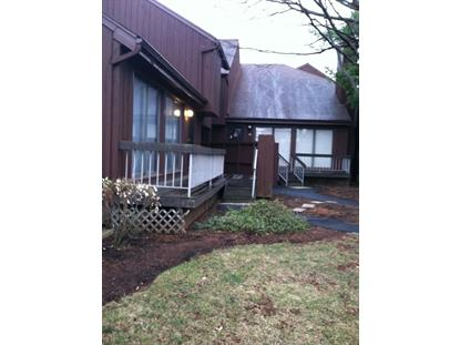 51 Taurus Dr, 2A  Hillsborough, NJ MLS# 3255420