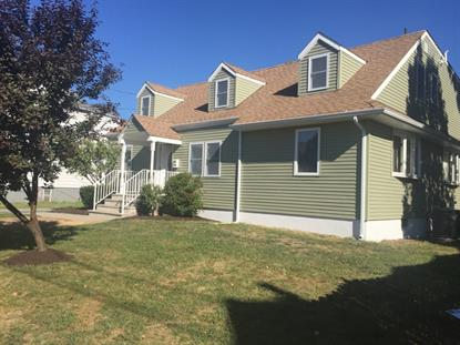 1014 Green St  Manville, NJ MLS# 3255423