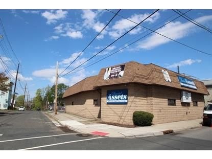 118 New Market Ave  South Plainfield, NJ MLS# 3255470