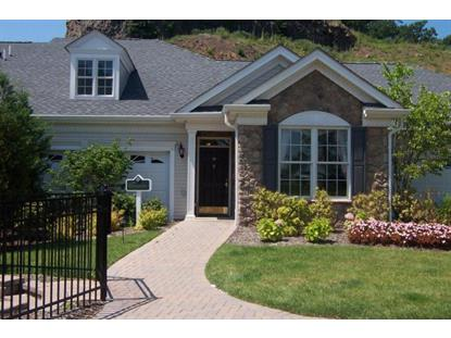 113 COBBLE ST  Clifton, NJ MLS# 3255538