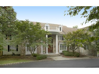 7 Pond View Rd  Chester, NJ MLS# 3255540