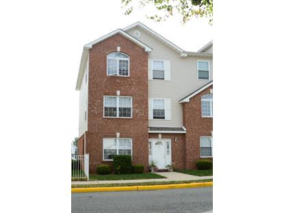 376 Prospect St, UNIT D  East Orange, NJ MLS# 3255652
