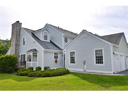 12 Cable Ct  Montville Township, NJ MLS# 3255748