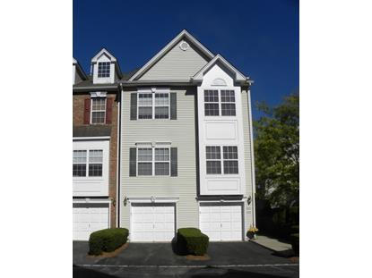 224 Terrace Lake Dr  Butler, NJ MLS# 3255756