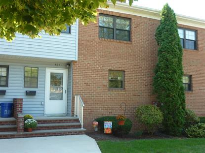 504 WINDSOR CT  Hillsborough, NJ MLS# 3255769
