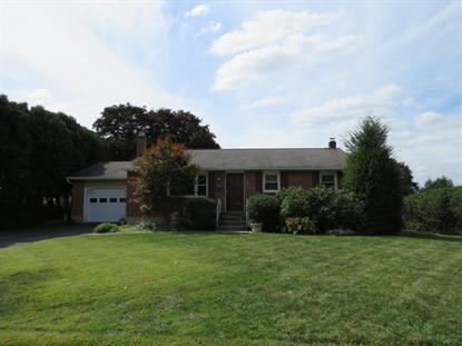506 Ohio Ave  Pohatcong Township, NJ MLS# 3256047