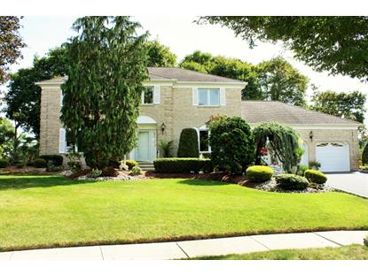 9 Wembley Pl  Piscataway, NJ MLS# 3256199