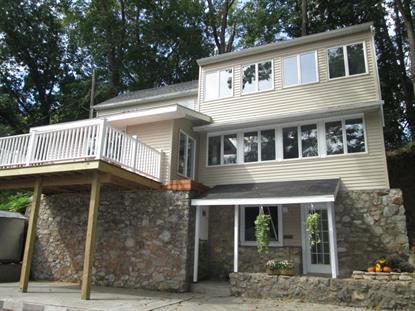 117 Ravine Rd, Stewartsville, NJ 08886