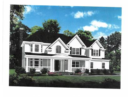 225 Golf Edge Dr  Westfield, NJ MLS# 3256322