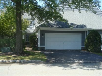 122 Ridge Dr  Montville Township, NJ MLS# 3256406