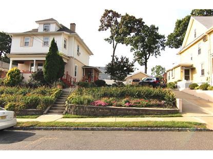 171-175 OVERLOOK AVE  Belleville, NJ MLS# 3256568