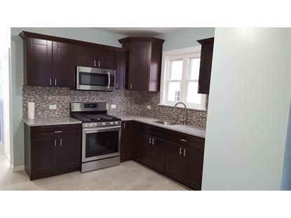 547 Cary St, Orange, NJ 07050