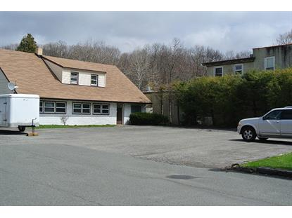 2764 Nj Highway 23  Hardyston, NJ 07460 MLS# 3256731