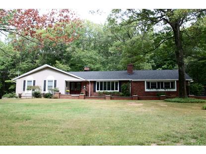 Real Estate for Sale, ListingId: 36367877, Hampton,NJ08827