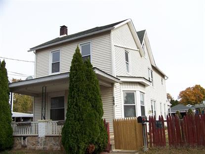 289 Prospect St, Phillipsburg, NJ 08865