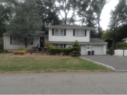 4 Rutgers Rd  Cranford, NJ MLS# 3256989