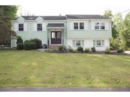 28 Lougheed Ave, West Caldwell, NJ 07006