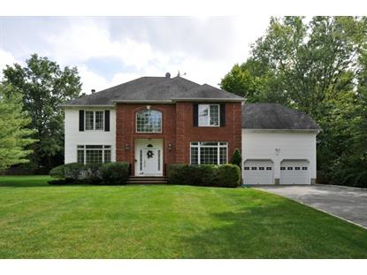108 Crescent Rd  Florham Park, NJ MLS# 3257067