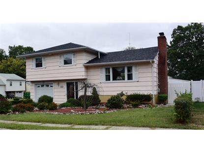 485 Winchester Ave  Union, NJ MLS# 3257313